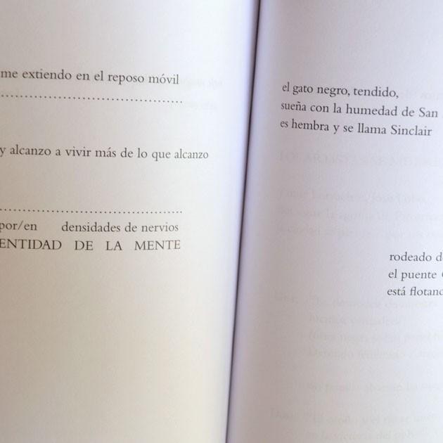 Hikuri, José Vicente Anaya
