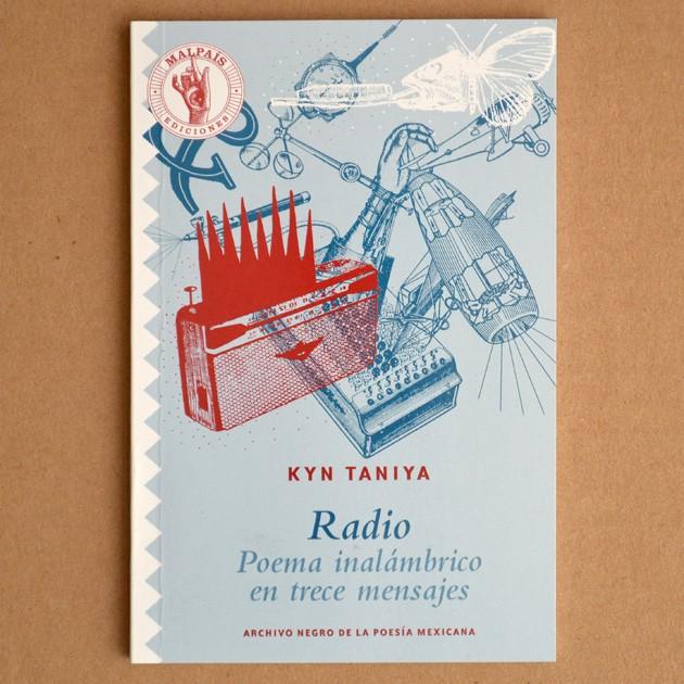 Radio, Kyn Taniya