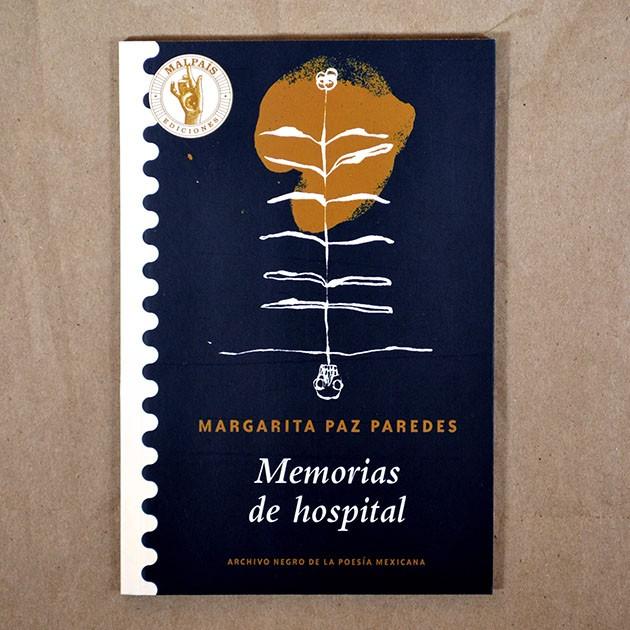 Memoria de hospital y Presagio