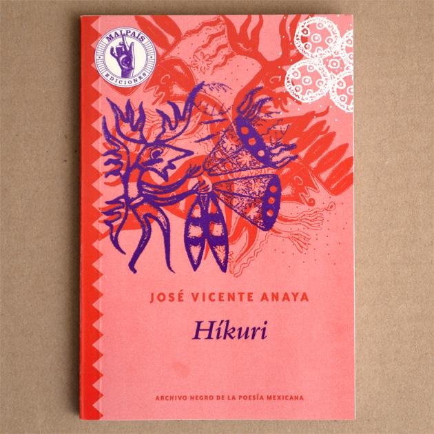 Hikuri