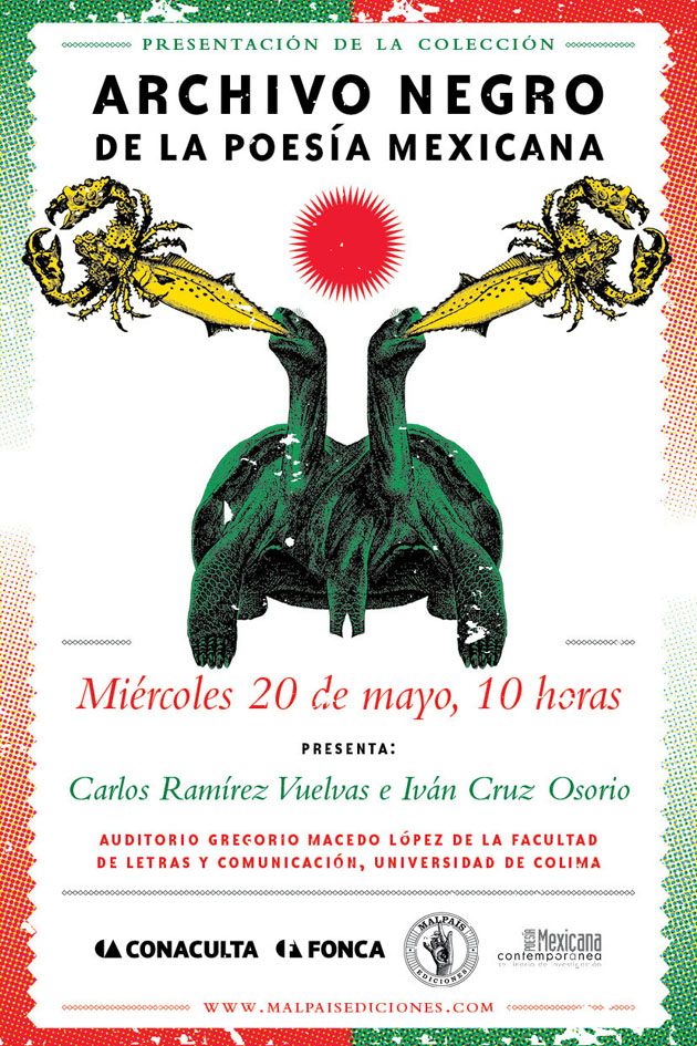 flyer colima